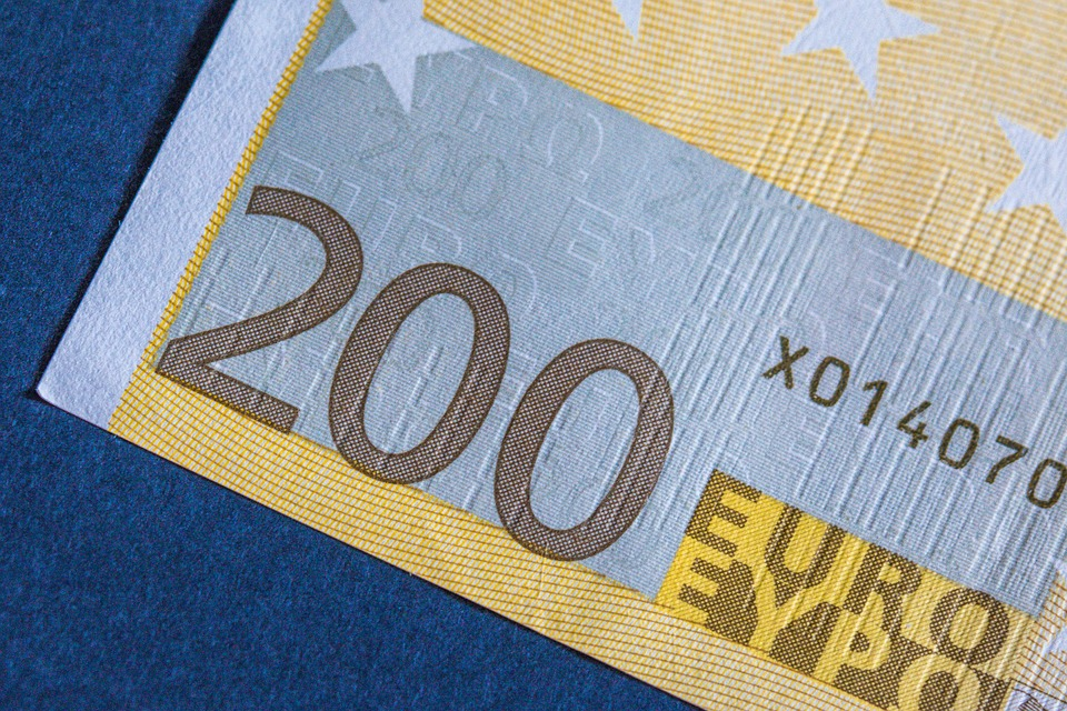 eura dvoustovka