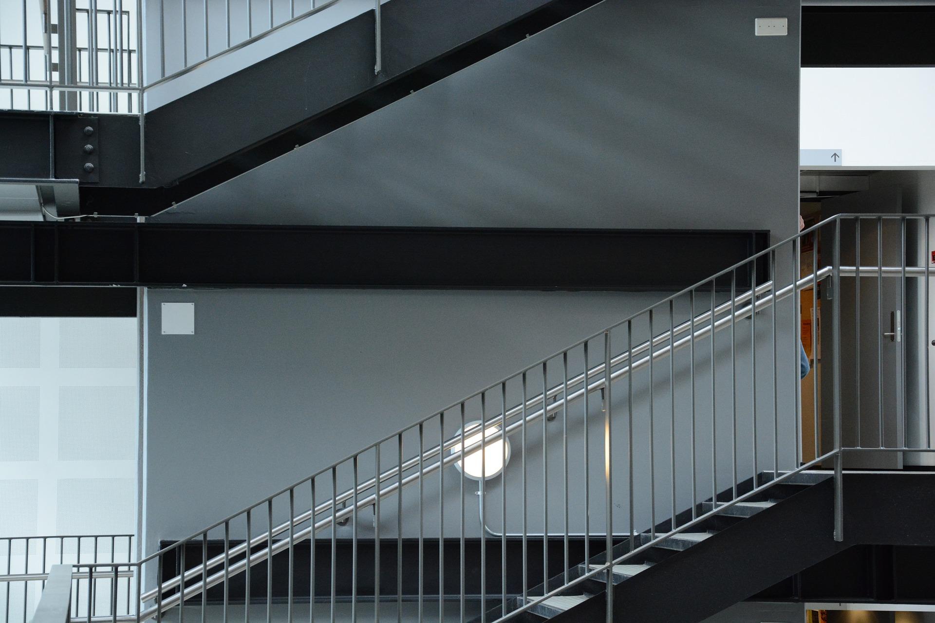 schodiště (4)